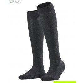 Гольфы Track Women Knee-high Socks Falke 46849
