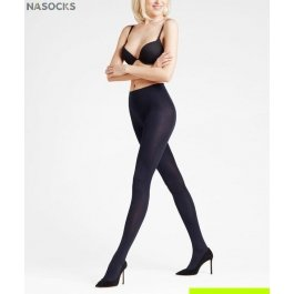 Колготки Seidenglatt 80 den Women Tight Falke 40480