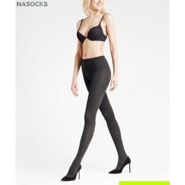 Колготки Hatching 80 den Women Tight Falke 41113