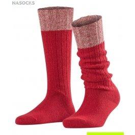 Носки Wiesn Women Socks Falke 46291
