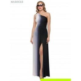 Платье пляжное для женщин Charmante WQ 011808 LG Temperance