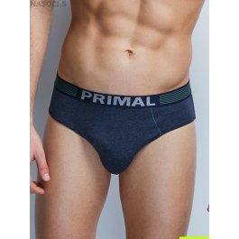 Трусы женские Primal PRIMAL S195 (3 шт.) slip
