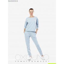 Комплект Oxouno OXO 0348 комплект