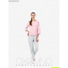 Комплект Oxouno OXO 0350 комплект