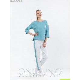 Комплект Oxouno OXO 0393 комплект