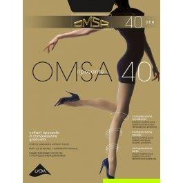 Распродажа колготки OMSA 40