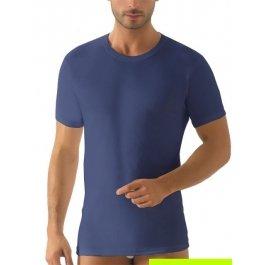 Распродажа футболка Pandora PD M0002 T-SHIRT GIROCOLLO
