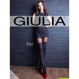 Колготки Giulia PARI 30