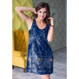 Платье Mia-Mia 16235