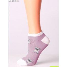 Носки Giulia WSS 031 носки