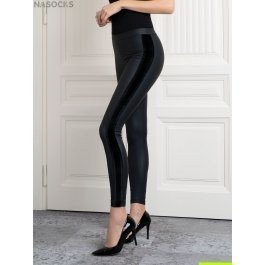 Брюки Gatta SAVAGE LEGGINGS