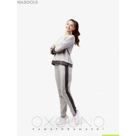 Комплект Oxouno OXO 0395 ANKA термокомплект