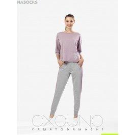 Комплект Oxouno OXO 0388 FOOTER 02 комплект