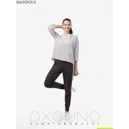 Комплект Oxouno OXO 0350 FOOTER 02 комплект