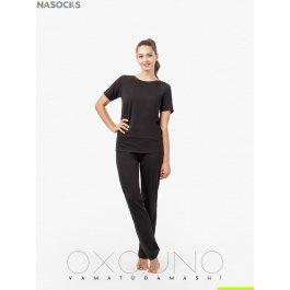 Комплект Oxouno OXO 0348 FOOTER 01 комплект