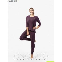 Комплект Oxouno OXO 0417 MODAL 04 комплект