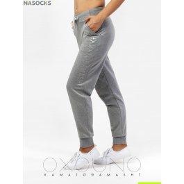 Брюки Oxouno OXO 0226-081 FOOTER 01 брюки