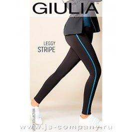 Леггинсы Giulia LEGGY STRIPE 05