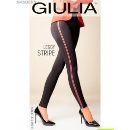 Леггинсы Giulia LEGGY STRIPE 06