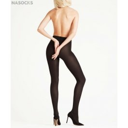 Колготки Seidenglatt 40 den Women Tight Falke 40414