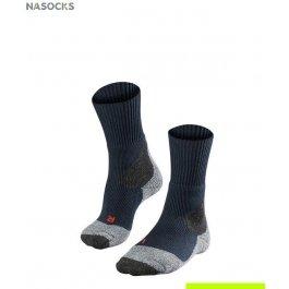 Носки TK4 Women Trekking Socks Falke 16485