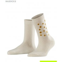 Носки X-Mas Women Socks Falke 46569