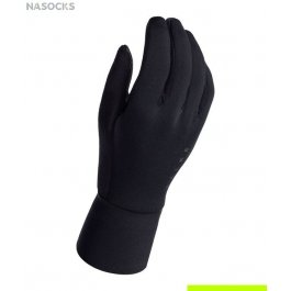 Перчатки Brushed Gloves Falke 38677