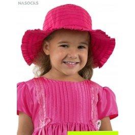 Шляпа детская Charmante HGAT106
