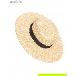 Шляпа женская Charmante HWHS1720