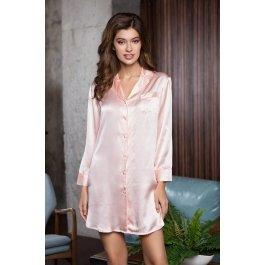 Рубашка Mia-Mia 15146