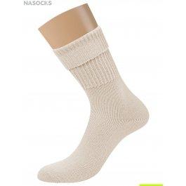 Распродажа носки Minimi MINI INVERNO 3301 носки