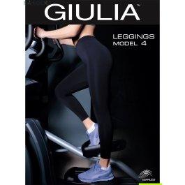 Распродажа леггинсы Giulia LEGGINGS 04