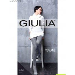 Распродажа колготки Giulia VOYAGE 18