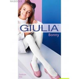 Колготки Giulia ALEXA 02