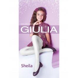 Распродажа колготки Giulia SHEILA 03