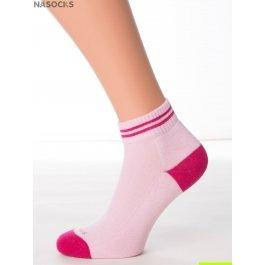 Носки Giulia WSM SPORT 01 носки