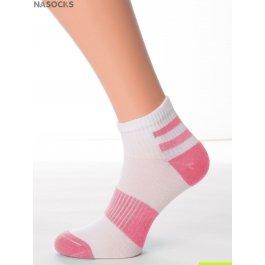 Носки Giulia WSM SPORT 02 носки