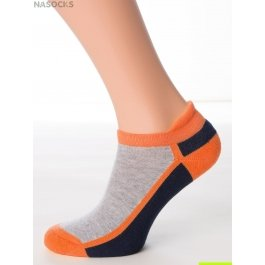 Носки Giulia WS SPORT 01 носки