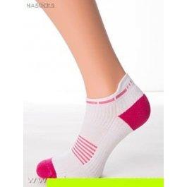Носки Giulia WS SPORT 02 носки