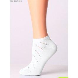 Носки Giulia WTRS-001 носки