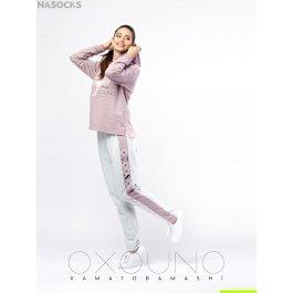 Комплект Oxouno OXO 0454 FOOTER комплект