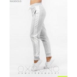 Брюки Oxouno OXO 0269-081 FOOTER 03 брюки