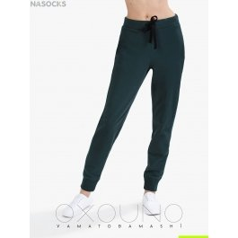 Брюки Oxouno OXO 0427 FOOTER 03 брюки