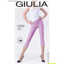 Распродажа леггинсы Giulia CAPRI TONE 02