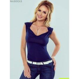 Распродажа блузка Eldar KAJA (1 шт в наличии)