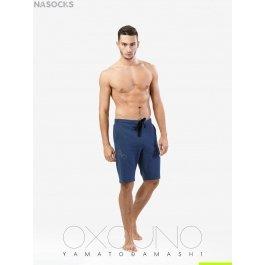 Шорты Oxouno OXO 0458-114 FOOTER 01 бермуды