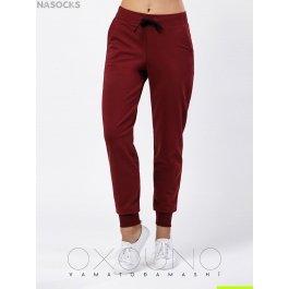 Брюки Oxouno OXO 0437 FOOTER 01 брюки