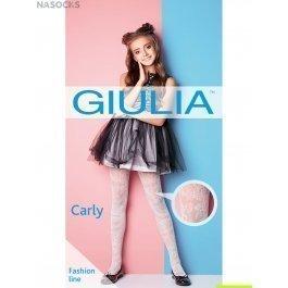 Колготки Giulia CARLY 01