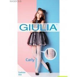 Колготки Giulia CARLY 02