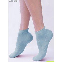 Распродажа носки Giulia SPORT PA 01 носки